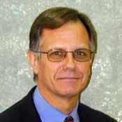 Charles Hanskat