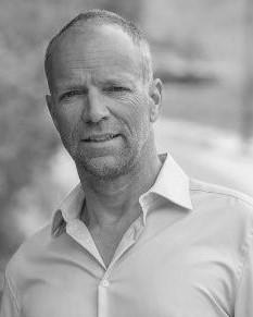 Pieter Bas Leezenberg